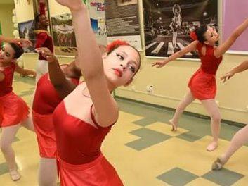 balletmanguinhos1-620x264